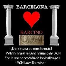 Preservar el legado romano de Barcelona